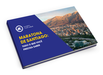KA_eBook35_MaratonaDeSantiago_Capa3D
